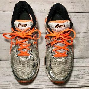Asics GT 2000 4 Men's Running Shoes